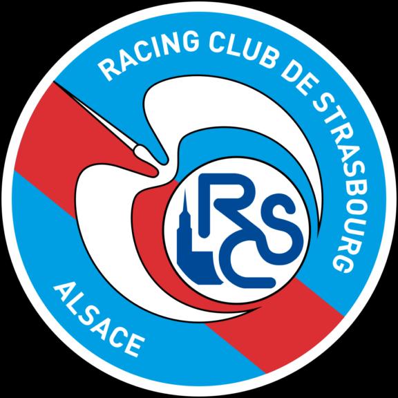 Racing Club de Strasbourg - RCSA